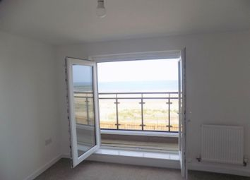Thumbnail 4 bed detached house to rent in Topaz Close, Hartlepool