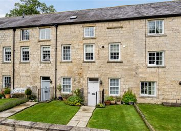 Thumbnail 3 bed property to rent in The Old Cornmill, Bishop Monkton, Harrogate, North Yorkshire