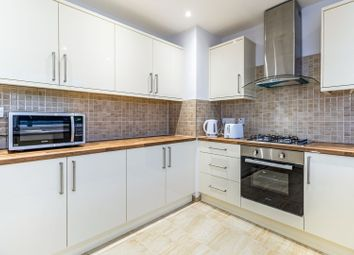 3 bed maisonette for sale in Watermill Way, Feltham TW13