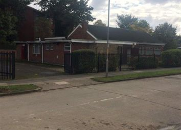 Thumbnail 1 bed property for sale in Wrensfield Road, Stockton-On-Tees