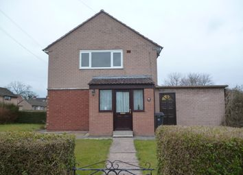 Thumbnail 2 bed detached house to rent in Brownrigg Drive, Morton, Carlisle