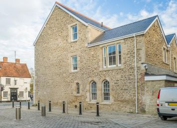 Thumbnail 1 bedroom flat to rent in Abingdon, Oxfordshire