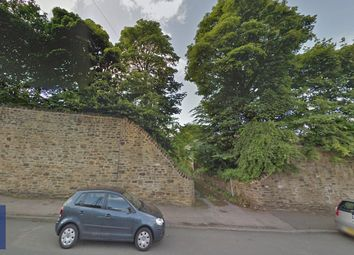 Beacon Road, West Yorkshire, 3Dqw BD6