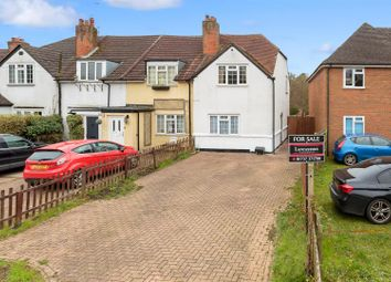 Thumbnail 2 bed terraced house for sale in Canons Lane, Tadworth