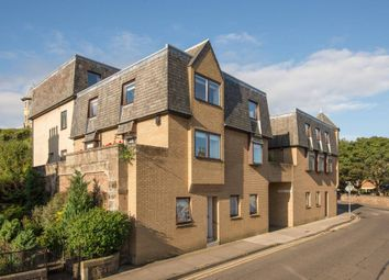 Thumbnail 1 bed flat for sale in 4 Westgate Court, North Berwick