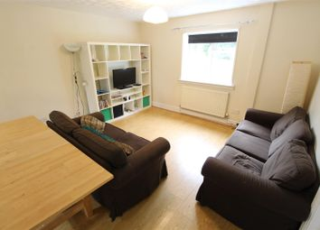 Thumbnail 4 bed semi-detached house to rent in Thomas Road, Kegworth, Derby