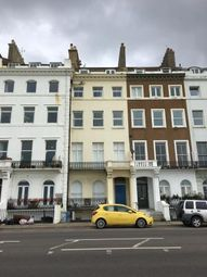 Flat 5, 81 Marina, St. Leonards-On-Sea, East Sussex TN38