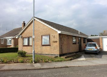 Thumbnail 3 bed bungalow for sale in Old Roselyon Road, St. Blazey, Par