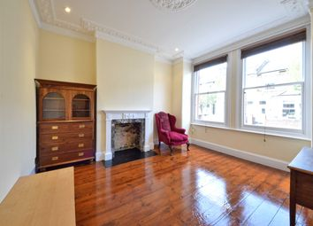 Thumbnail 4 bed property to rent in Biscay Road, London