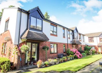 2 bed flat for sale in Birches Nook, Stocksfield NE43