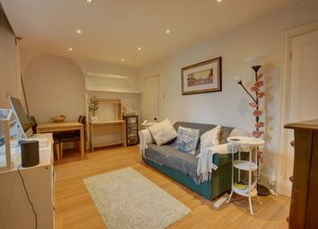 Thumbnail 1 bed flat to rent in Belle Grove Terrace, Newcastle Upon Tyne