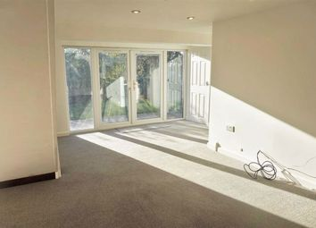 Thumbnail 2 bed maisonette to rent in Cecil Road, Weston-Super-Mare