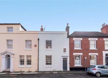 St. Johns Street, Chichester, West Sussex PO19