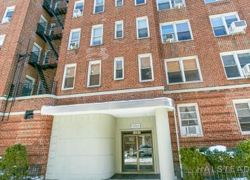 Thumbnail 3 bed apartment for sale in 110 -34 73 Road 5A, Queens, New York, United States Of America