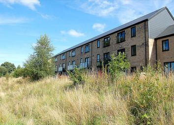 Thumbnail 4 bed town house for sale in The Mews, Chapel Walk, Padiham, Burnley