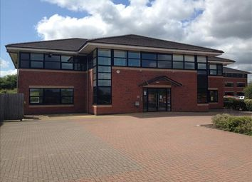 Thumbnail Office to let in 15 Beecham Court, Wigan
