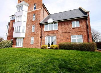 2 bed flat to rent in Monument Court, Nevilles Cross, Durham DH1