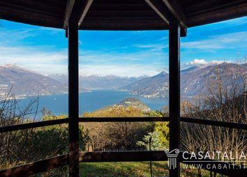 Thumbnail Villa for sale in Bellagio, Lombardia, It