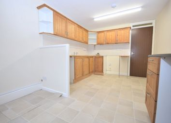 Thumbnail 2 bed flat for sale in High Street, Desborough, Kettering