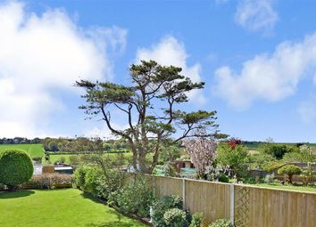Thumbnail 3 bed bungalow for sale in St. Vincent Road, St. Margarets-At-Cliffe, Dover, Kent