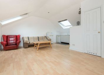 Thumbnail 1 bed flat for sale in Falcon Road, Battersea