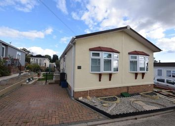 2 bed mobile/park home for sale in Althorne, Chelmsford, Essex CM3