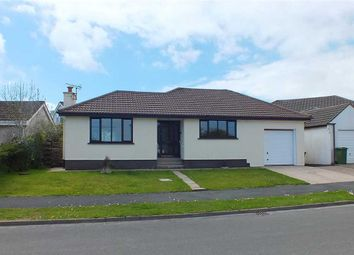 Thumbnail 3 bed bungalow for sale in 17 Maple Avenue, Birch Hill, Onchan