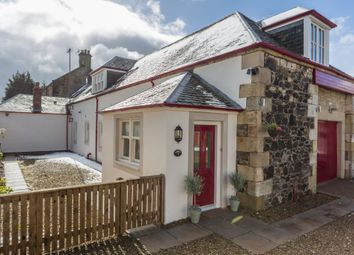 Thumbnail 3 bed property for sale in 3 Sproulstoun Cottage Bowfield Road, Howwood
