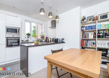 Thumbnail 1 bed flat to rent in Chiswick Lane, Chiswick, London