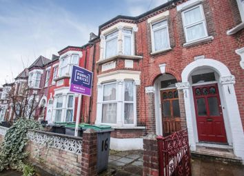 2 bed flat for sale in Drayton Road, London N17
