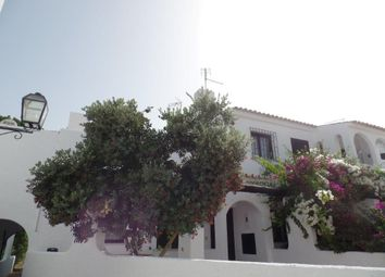 Thumbnail 2 bed apartment for sale in 379, Vilamoura, Loulé, Central Algarve, Portugal