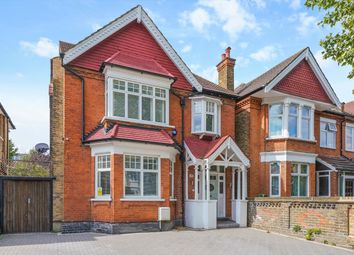 Thumbnail 6 bedroom detached house for sale in Elers Road, London