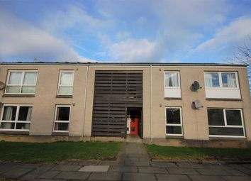 Thumbnail 1 bed flat for sale in Castlandhill Road, Rosyth, Dunfermline