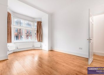 Thumbnail 2 bed flat for sale in Barcombe Avenue, Streatham, London