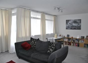 Thumbnail 2 bedroom flat to rent in Thames Avenue, Swindon