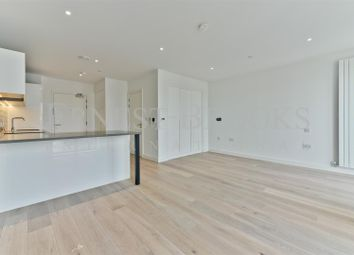 Thumbnail 2 bed flat for sale in Windlass House, Royal Wharf