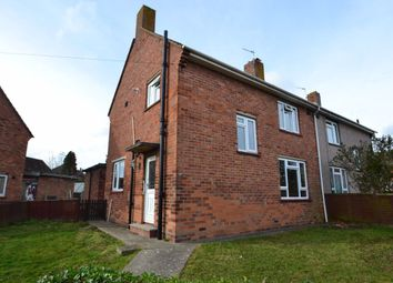 Thumbnail 4 bedroom property to rent in Lanercost Road, Southmead, Bristol
