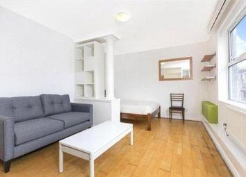 Thumbnail Studio to rent in Townsend House, 22 Dean Street, Soho, London