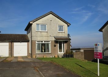 4 bed detached house for sale in Brora Crescent, Hamilton ML3