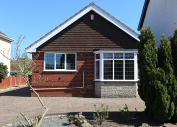 Thumbnail 2 bedroom detached house for sale in Lightwood Road, Lightwood