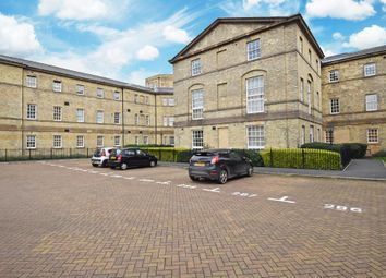 3 bed flat for sale in Chaloner Grove, Wakefield WF1