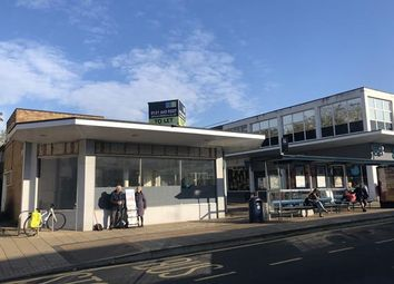 Thumbnail Retail premises to let in Carlton Court, Canford Lane, Westbury-On-Trym, Bristol