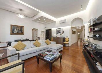 Thumbnail 2 bed apartment for sale in Via di Monte Giordano, Historic Centre, Rome, Lazio