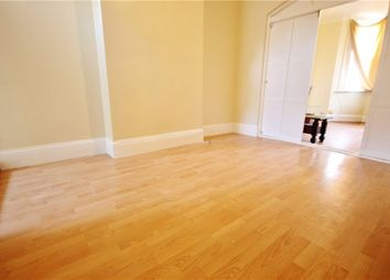 Thumbnail 6 bed terraced house for sale in Woodville Road, Thornton Heath, Surrey