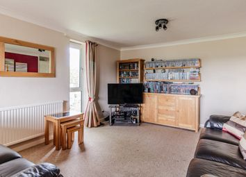 Thumbnail 2 bed flat for sale in Newtown Court, Horsham, West Sussex