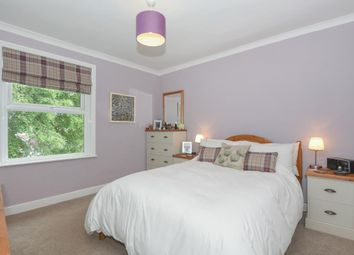 Thumbnail 3 bed terraced house for sale in Hereford, City