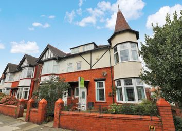 Thumbnail 4 bed property for sale in Gerard Road, Wallasey