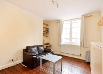 Thumbnail Studio to rent in Norfolk House, Regency Street, Westminster