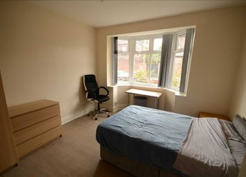 Room to rent in Beech Avenue, Salford, Salford M6