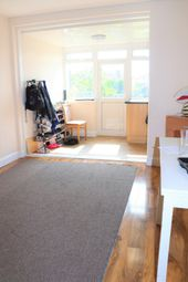 Thumbnail Terraced house to rent in Mollison Way, Queensbury